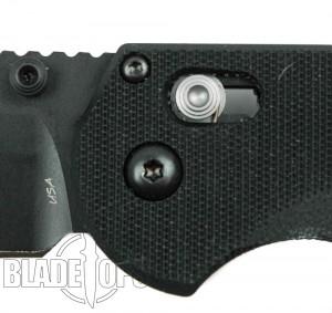 Benchmade HK14715BK AXIS Lock