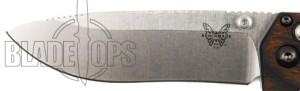 CPM-S30V Blade